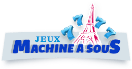 Jeux Machines Asous